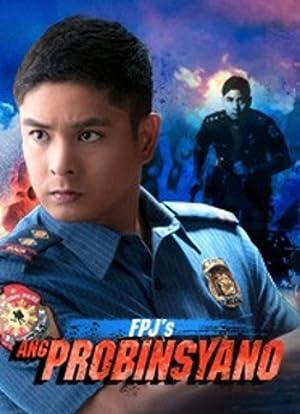 Ang probinsyano (2015–)