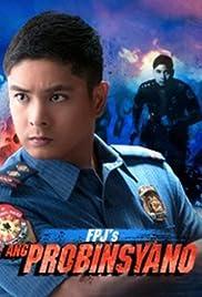 Ang probinsyano Poster