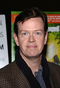 Primary photo for Dylan Baker