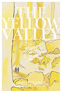 Primary photo for The Yellow Valley