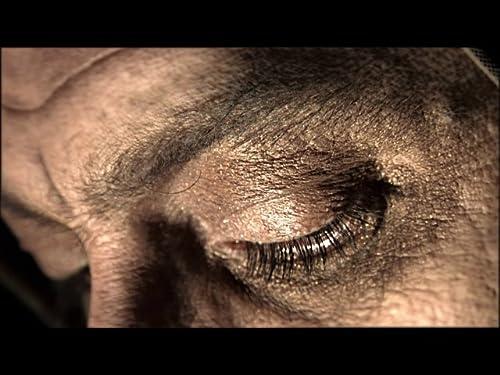 "Teaser-trailer: ""Humanimal"""