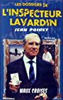 Les dossiers secrets de l'inspecteur Lavardin (1988) Poster