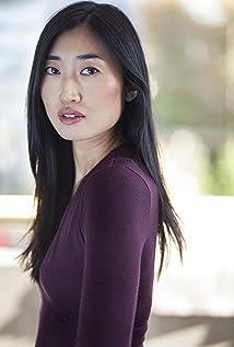Yuki Morita Picture