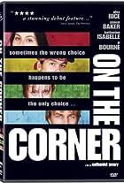 On the Corner