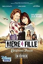 Primary image for Mère et Fille, California Dream