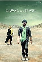 Nawal Enna Jewel