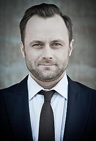 Primary photo for Leszek Lichota