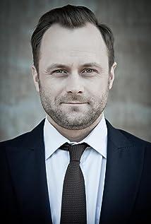 Leszek Lichota Picture