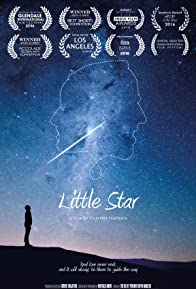 Primary photo for Little Star
