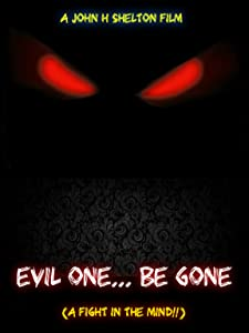 MP4 movies downloads free Evil One... Be Gone by none [QuadHD]