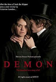 Primary photo for Demon