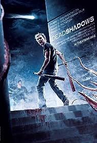 Fabian Wolfrom in Dead Shadows (2012)