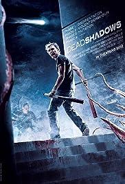Dead Shadows (2012) 1080p