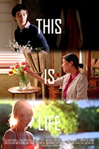 utorrent download website for movies This Is Life [BluRay]
