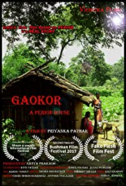 Gaokor - A Period House