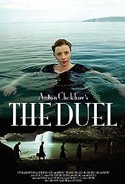Anton Chekhov's The Duel(2010) Poster - Movie Forum, Cast, Reviews