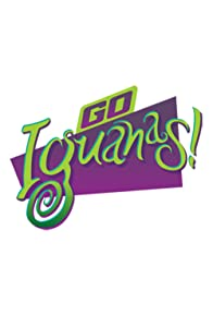 Primary photo for Go Iguanas!