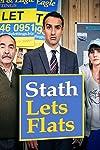 Stath Lets Flats (2018)