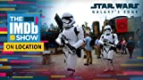 Explore Star Wars Galaxy's Edge