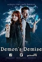 Demon's Demise