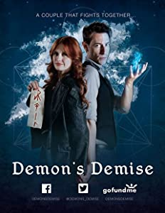 Demon's Demise download