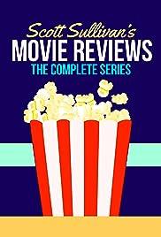 Watch Movie Thoroughbreds (2018)