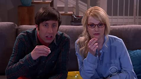 the big bang theory season 9 torrent download kickass