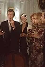 La chasse aux hommes (1975)