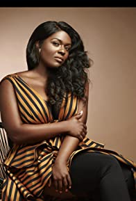 Primary photo for Deborah Joy Winans