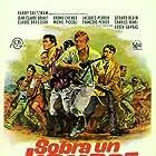 1 homme de trop (1967)
