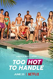 LugaTv | Watch Too Hot to Handle seasons 1 - 2 for free online