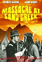 Primary image for Massacre at Sand Creek