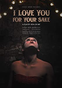 Movie direct download search I Love You for Your Sake [QHD]
