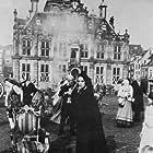 Isabelle Adjani in Nosferatu: Phantom der Nacht (1979)