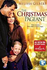 2021 Christmas Pageant Pictures Nw85n1jhx1qqgm