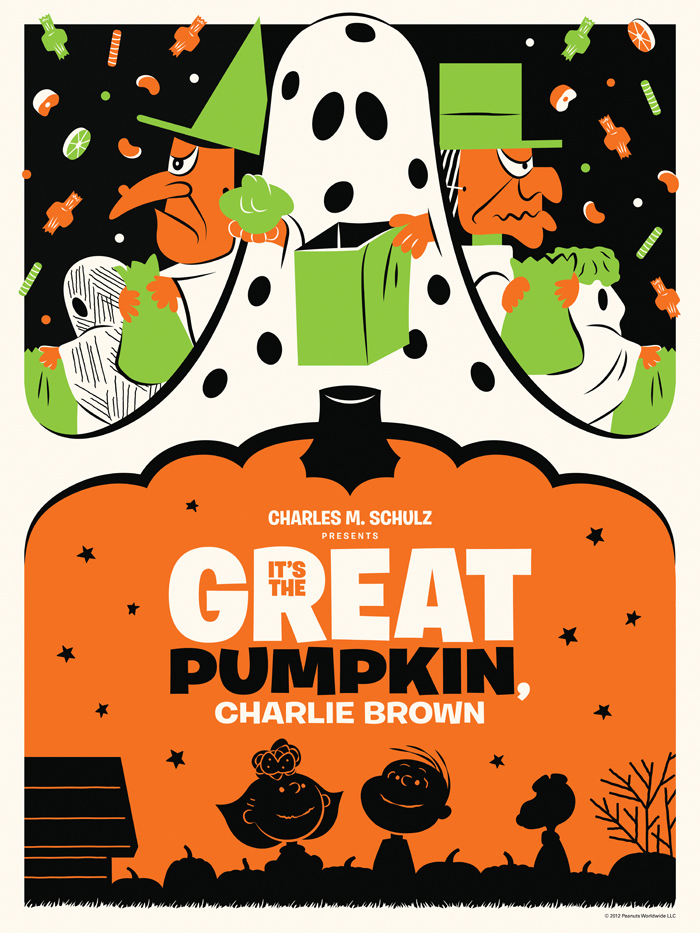 its the great pumpkin charlie brown 1966 photo gallery imdb