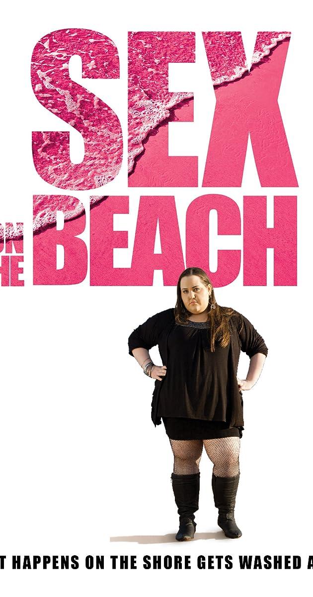 The Beach Imdb