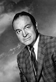 Primary photo for Bob Hope