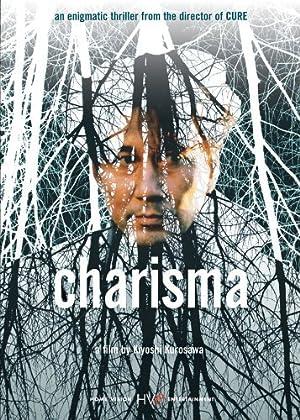 Charisma (1999)