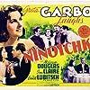 Greta Garbo, Melvyn Douglas, Felix Bressart, Ina Claire, Alexander Granach, etc.