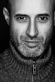 Primary photo for Miguel Gaudêncio