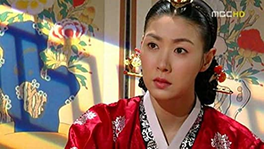 🎀 movies xvid free downloads lee san, wind of the palace: episode.