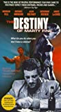 The Destiny of Marty Fine (1996) Poster