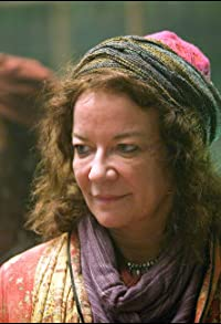 Primary photo for Clare Higgins