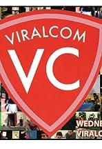 Viralcom