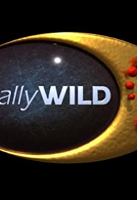 Primary photo for Totally Wild