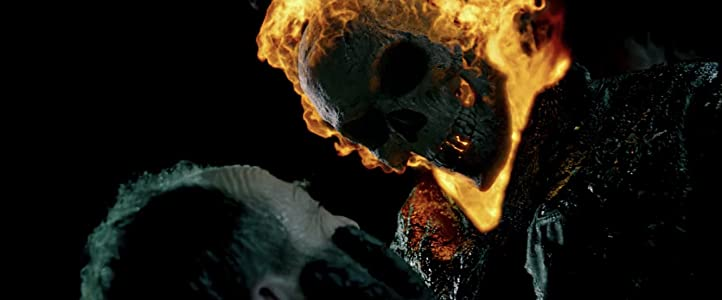 Downloads full movie Ghost Rider: Spirit of Vengeance by none [1080pixel]