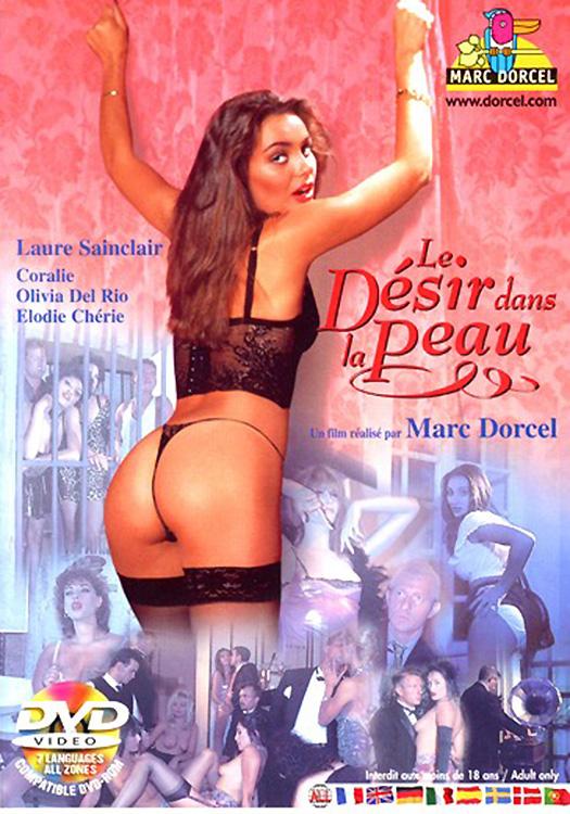 Скачать через торрент порно фильм laure sinclair с переводом