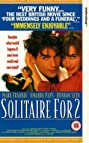 Solitaire for 2 (1994) Poster