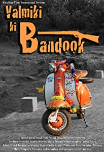 Valmiki Ki Bandook full movie hd 1080p download kickass movie